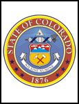 CO - STATE SEAL IMAGE