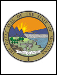 MT - STATE SEAL IMAGE