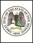 NM - STATE SEAL IMAGE