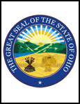 OH - STATE SEAL IMAGE