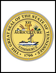 TN - STATE SEAL IMAGE