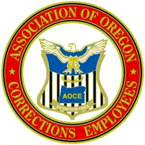 Association of Oregon Corrections Employees