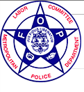 Fraternal Order of Police Labor Committee, Department of Correction, Washington, D.C.