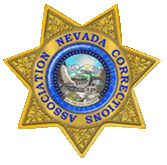 Nevada Corrections Association