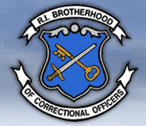 Rhode Island Brotherhood of Correctional Officers