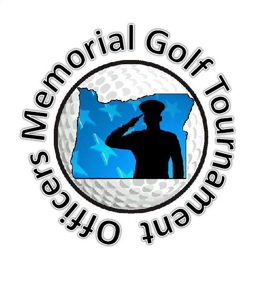 officers-memorial-golf
